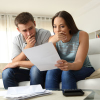 13,000 Irish mortgages have been in arrears for more than five years
