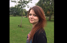 Ex-Russian spy's daughter Yulia Skripal released from the hospital after nerve agent attack