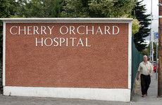 Leftover food and no privacy: Hiqa raises serious concerns over Dublin hospital conditions