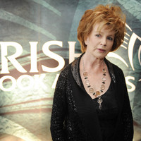 'It is an incentive, at 88, to keep going': Irish author Edna O'Brien made a DBE