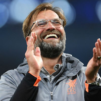The Champions League is not about perfection, it's about the result � Klopp