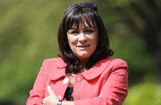 Mary Black postpones two gigs due to shingles