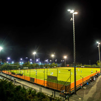 UCD continue heavy investment in sport as National Hockey Stadium set for much-needed upgrade