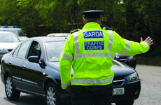 Pub manager who believed employer had sway over gardaí awarded €25,500 for constructive dismissal