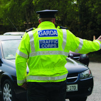Pub manager who believed employer had sway over gardaí awarded �25,500 for constructive dismissal