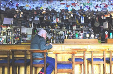 Nuns' habits, fishing tackle and a *very* famous dog: Killeen's of Shannonbridge has it all