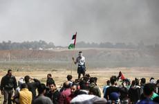 'I find it cynical, ignorant': Efforts made to rename Sligo halting site The Gaza Strip