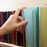 Late returning a library book? The government wants to scrap late fines