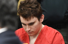 Parkland shooter who killed 17 - 'Give my $800,000 inheritance to my victims' families'
