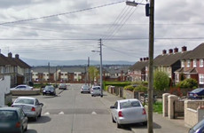 Number of shots fired at north Dublin home in early morning