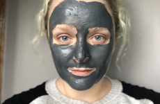 Skin Deep: Do face masks actually work or are we just kidding ourselves?