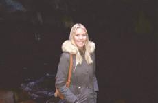 Man accused of murdering estranged wife Joanne Lee found dead in Mountjoy Prison