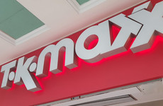 Which TK Maxx bargain beauty product are you?