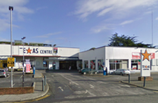 One of Ireland's biggest builders plans to overhaul Athlone's rundown Texas Shopping Centre