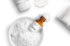 Here's why everyone's on about boycotting Deciem and The Ordinary