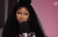 Nicki Minaj was 'hurt' by Cardi B's refusal to downplay rumours about a feud between them