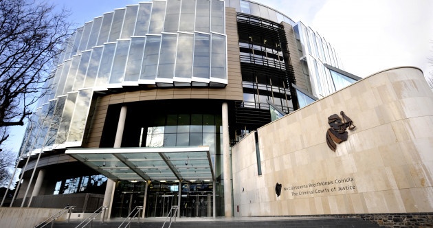 Dublin man to have conviction quashed after spending 11 months in prison for a crime he didn't commit