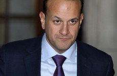 Varadkar condemns list in Cork school that said 'the girls with the most number of ticks will get raped'