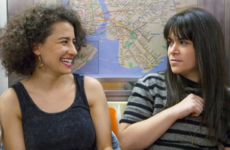 Broad City is officially coming to an end, and Twitter can't really handle the news