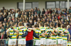 2016 champions Carbery Rangers and 2014 winners Ballincollig enjoy Cork SFC opening round wins