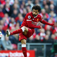 'Salah is going to claim all three goals' � Henderson mocks Kane in Golden Boot race
