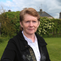Twitter was so emotional after Catherine Corless' win at the People of the Year Awards last night