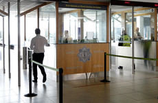 Contract awarded for new immigration unit with detention cells at Dublin Airport