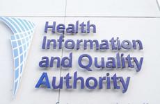 Disability centre fails inspection despite closure threat