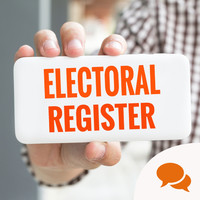 Opinion: 'We need a moratorium on removals from the electoral register until after the referendum'