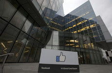 Facebook to admit 'they could have done better' responding to data concerns in Ireland