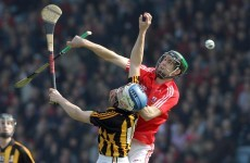 Round-up: Allianz Hurling League, Division 1A