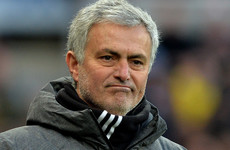 Man Utd braced for busy summer as Neville calls on Mourinho to clear house