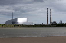 'Intense discussions' underway to deliver 900 affordable homes on Poolbeg site