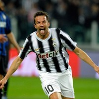 Serie A wrap: Juve overcome Inter, Napoli stumble