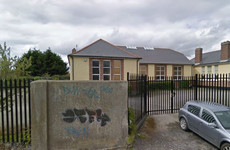 The last Traveller secondary school in the country told it's to shut down in June