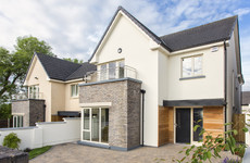 Snap up a beautifully furnished showhome just 20 minutes from Cork city