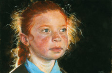 'Exceptional talent': These are the best pieces of art by Ireland's young artists
