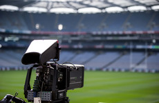 Extra games but no extra live TV coverage - GAA sticking with plan for 2018 season