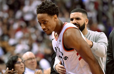 Eastern favourites flex their muscles as Pelicans turn up the heat in Portland