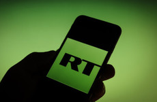UK regulator launches seven investigations into Kremlin-backed broadcaster RT