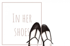 Here's why 'In Her Shoes' is an extremely important resource for people who are undecided on the 8th Amendment