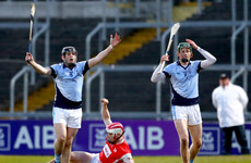 'Pushed to the limit' - from All-Ireland final replay defeat to the start of a new county championship