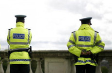 Two men arrested on suspicion of murder after discovery of man's body