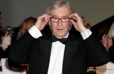 Coronation Street's Ken Barlow has had to confirm he is not dead... it's The Dredge