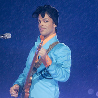 Prosecutor won't file criminal charges in connection with Prince's death