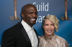 Here's why we should listen to Terry Crews' description of masculinity as a 'cult'