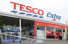 €32,000 payout to injured Tesco security guard, who was denied chair to sit on at work, overturned
