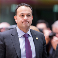 'There shouldn't be bonuses for bankers': Taoiseach takes stance on bankers' pay
