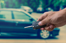 6 essential tips for buying a used car that won't let you down