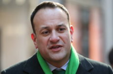 Leo Varadkar paid tribute to Avicii, and indirectly started a debate over the song of summer 2013